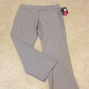 🆕 Style &co Pants